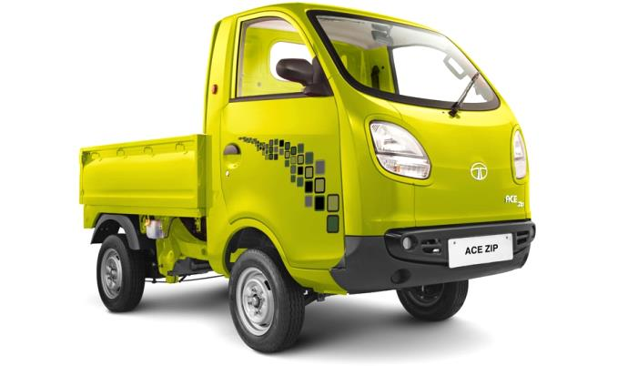 tata-ace-zip-p